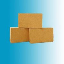 高炉用磷酸浸渍粘土砖/高铝砖YB/T112-1997