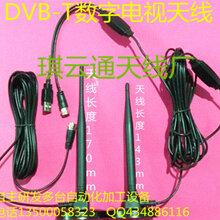 DVB-T数字电视天线
