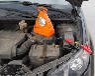 汽车智能安全助手