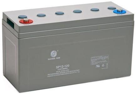 12v65AH圣阳蓄电池的尺寸