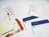 北京印刷望京印刷国贸印刷酒仙桥印刷中关村印刷