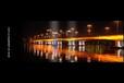 亮化、照明设计首选青岛夜景