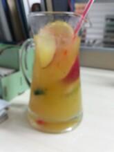 深圳奶茶店加盟-奶茶品牌加盟-开店专业指导-技术培训
