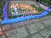 无锡乐道模型承接机械模型建筑模型沙盘模型规划模型工厂模型军事模型制作咨询服务