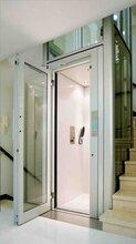 电梯液压升降机家用电梯载货升降机曳引电梯