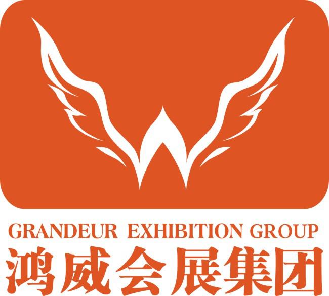 logo logo 标志 设计 矢量 矢量图 素材 图标 650_585