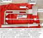 工业无损检测仪器——便携式X射线机、皮带探伤仪、铸件无损检测