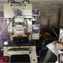 上海专业回收二手机械,数控车床、钻床,回收加工中心图片