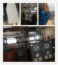 南京欧能机械供应反应釜油加热器,导热油电加热器
