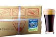 郑州可乐糖浆价格低廉质量保证美味可口畅销火锅自助餐4s店