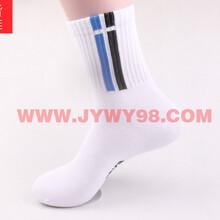 买运动袜不能将就-皆雅袜业图片