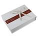 化妆品包装盒定制,化妆品套盒,包装盒定制