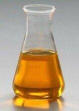 镀铬添加剂配方还原铬光亮剂成分分析未知成份检测图片