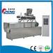 济南霖奥机械公司的预糊化淀粉机器设备生产线