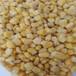 大量现货冷冻甜玉米(广州生产厂家)批发供应