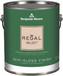 美国本杰明摩尔进口顶级涂料首选品牌