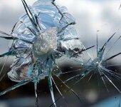 昆明安全防爆玻璃膜适用范围广