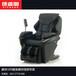 正品松下EP-MA73多功能温感家用全身按摩椅