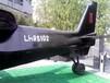 军事道具模型展览军事模型出租卡通模型出租
