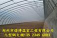 制作温室大棚需要的材料、郑州诺博温室大棚销售批发