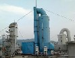 天津河西BLS-8L湿式立窑除尘器原装现货