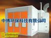 江苏扬州汽车烤漆房、家具烤漆房、电加热烤漆房、中博涂装