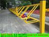 自行车架厂商车库电动车自行车停车架不锈钢非机动车停车架