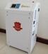 供应AG-L25爱阁纳米水晶无丝电采暖锅炉