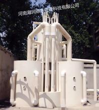 北京游泳池循环设备厂家