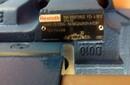 阿托斯SP-C01-230/50/60/80电磁阀线圈