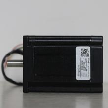 成都高低温步进电机KH42、57、86系列扭矩0.4-7可选