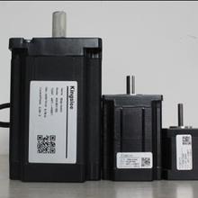 高低温步进电机成都金士利专业生产