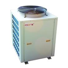 广西质量最好的空气能热水器,广西广拓新能源