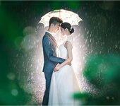 无锡最具口碑影响力的婚纱摄影工作室