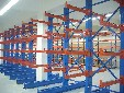悬臂货架哪里好上海徐汇悬臂货架销售中国货架产业网99114