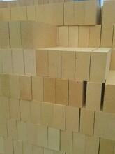 云南粘土砖价格/云南粘土砖厂家图片