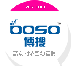 扬州高邮网站建设网站建设网络营销一步到位