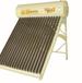 太阳能安装后应该如何检查呢