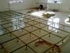 新乡防静电地板鹤壁防静电地板
