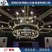 舞臺燈光音響架子鋁合金大型truss架大型篷房