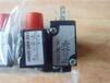 AGAM-10/20/210/100-IX24DC