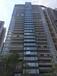 专业高空作业公司,建筑幕墙高空安装维修翻新,广州本佳建筑装饰公司