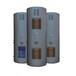 供西宁换热水箱和青海管道加热器现货供应
