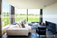 装修季,换新窗,你家的窗型需要设计吗?
