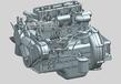 襄阳建筑CAD机械UG二维三维图设计三维动画设计