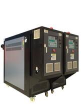 鞍山导热油循环电加热器