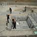 供乌鲁木齐防水工程和新疆家庭防水承接