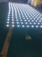 大功率背光源3030漫反射灯条灯箱灯条广告专用LED卷帘灯