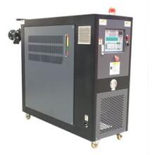 乐陵平板硫化机油加热器