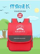 专业生产定制订做各种幼儿学生书包工厂可加logo